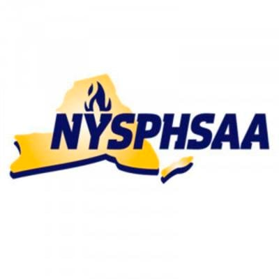 NYSPHSAA announces revisions for 2020-21