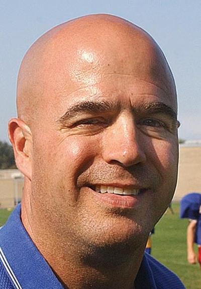 Bronson, Coach 1.jpg
