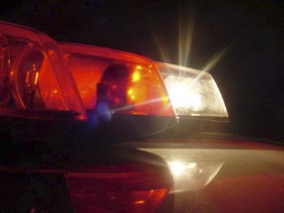 NT teen killed in 1-vehicle accident
