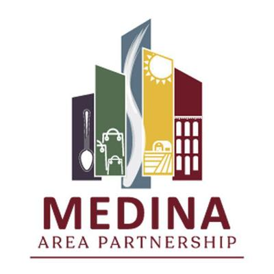 Medina Area Partnership formed to replace MBA