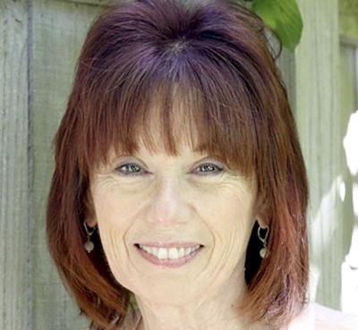 Andrews tapped to lead Exley UMC