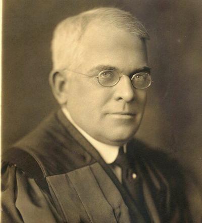 NIAGARA DISCOVERIES: The Lockport Historical Society