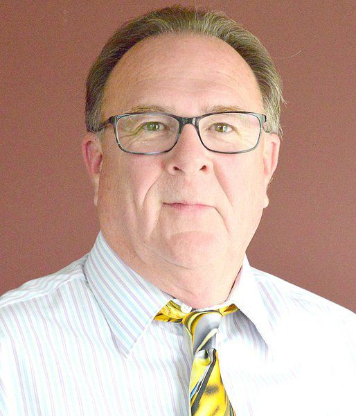 Police board delays selection of next Lockport police chief