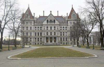 Concerns swirl over Cuomo's plan for $3 billion environmental bond act