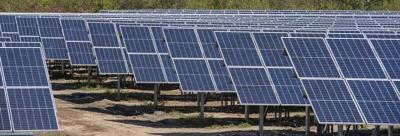 Group hoping to answer questions on solar power