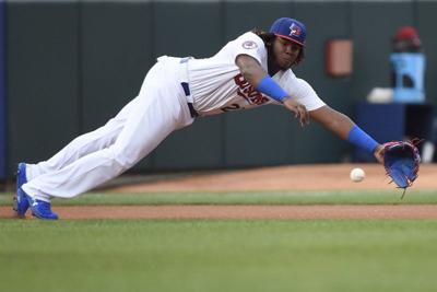 MLB raises salaries for minor leaguers in 2021