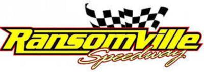 Williamson gets first Ransomville win since '12