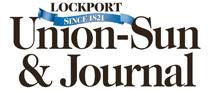 Lockport Union-Sun & Journal - Calendar