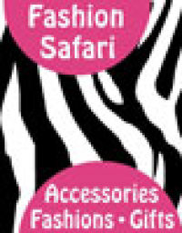 Fashion Safari