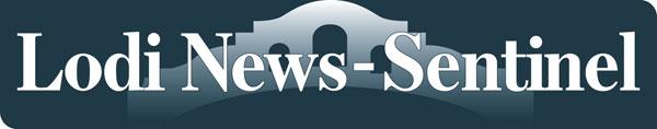 Lodi News-Sentinel