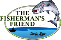Fisherman's Friend The