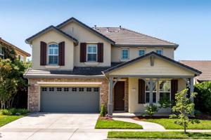 Legacy Estates Lodi Beauty