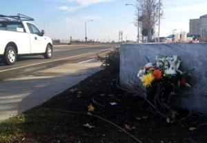 23-year-old Lockeford man dies in Lodi crash
