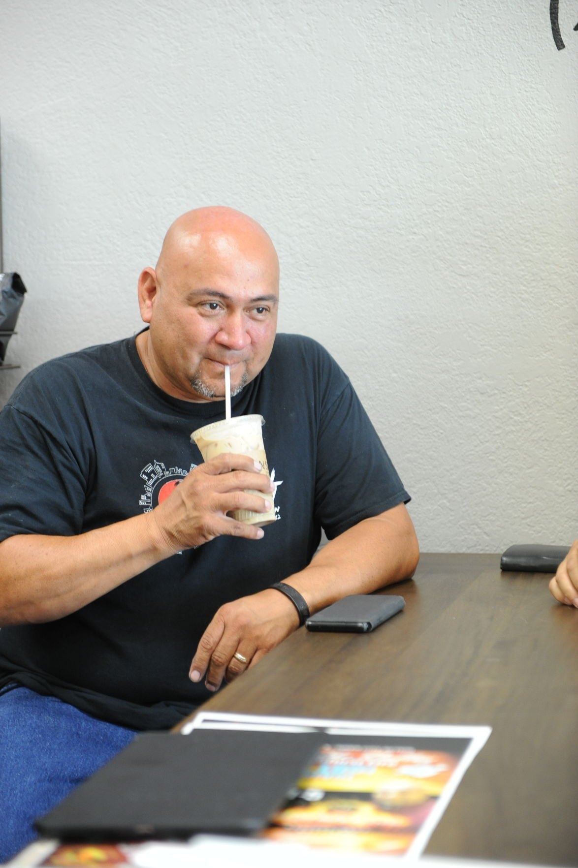 Downtown Lodi businesses ditching plastic