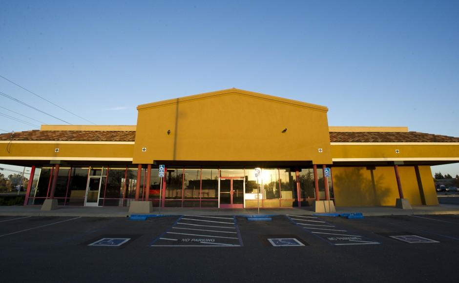 Beverages & More! coming to Lodi with plans to renovate old Hollywood Video site