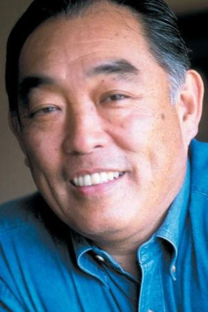 Alan Nakanishi: Help us change public attitudes on distracted driving