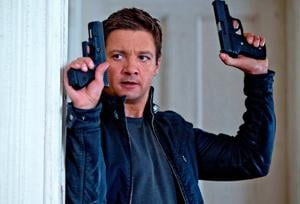 'Legacy' an appropriate continuation to Bourne saga