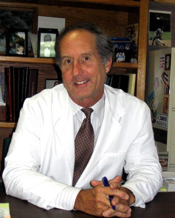 Lodi Optometry merges with Zeiter Eye Medical
