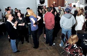 Spinning Tunes in Lodi offers lessons, banquets