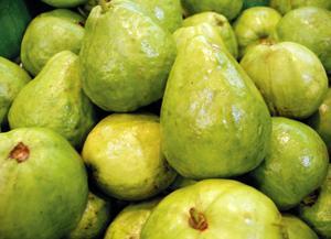 New ways to prepare pears in celebration of season