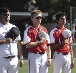 Ramirez, North shine in All-Star baseball victory; North's softball win has Lodi help