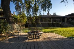 Mokelumne River home in Lodi built for recreation, relaxation