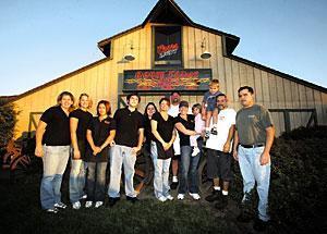 Royce Farms