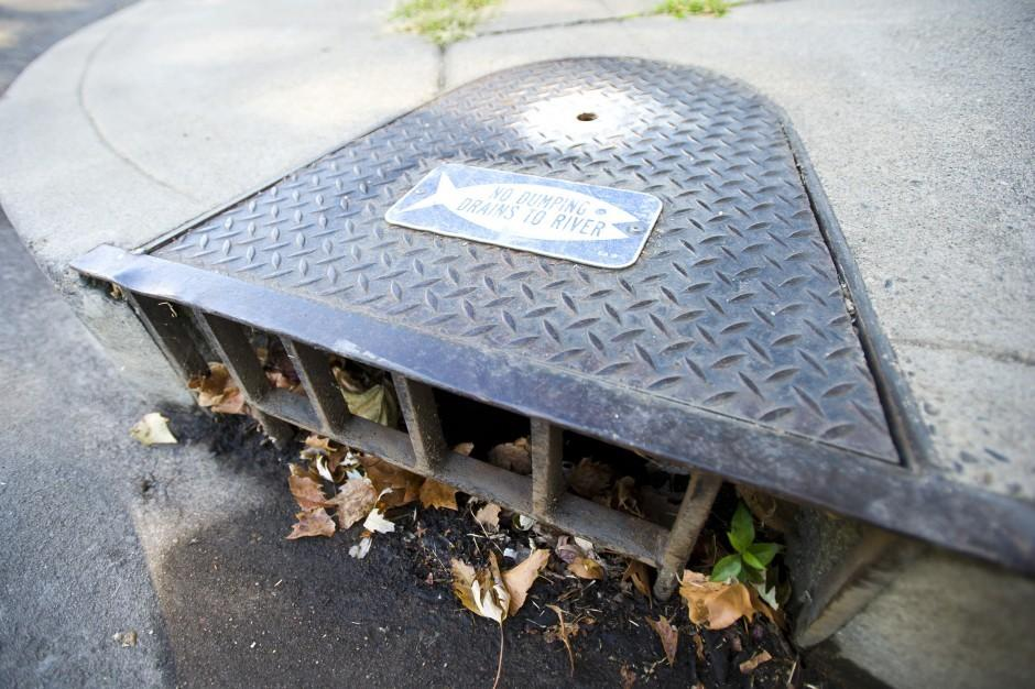 New requirements may raise storm water costs