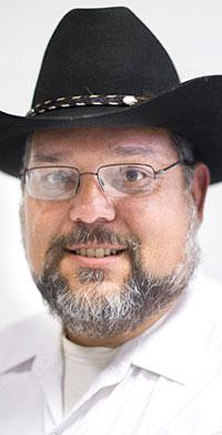 Joel Maldonado Jr.