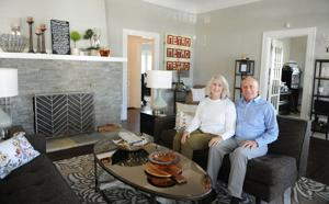 Lodi couple advocates for Heritage District