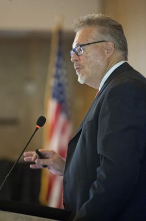 Lodi's State of the City touches on Measure L, homelessness, crime