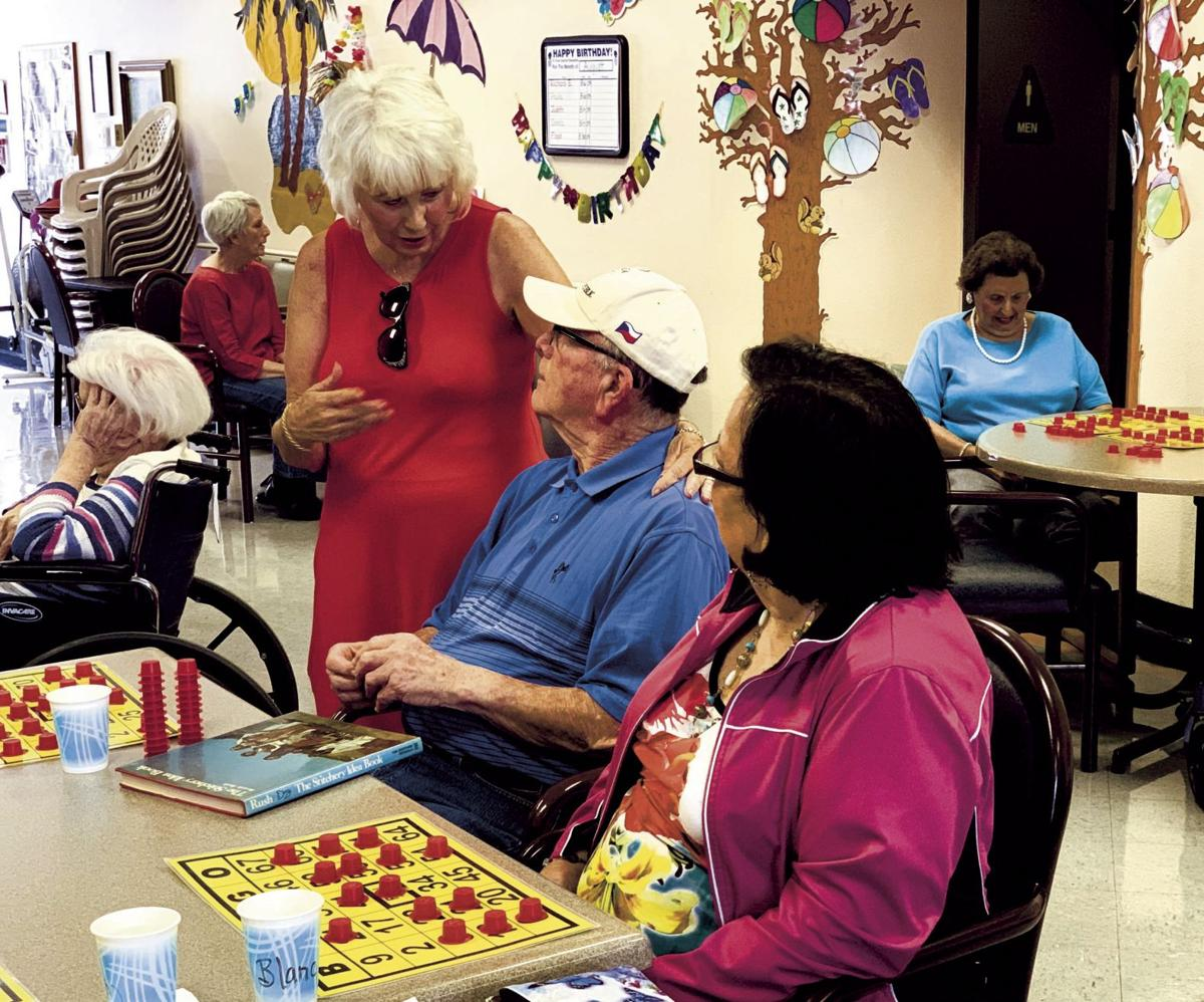 Adult Day Services 1.jpg