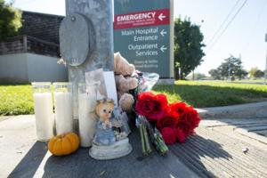 Victims of crash identified; 'black day' for Lodi, mayor says