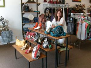 New Lodi merchant hopes to prove naysayers wrong