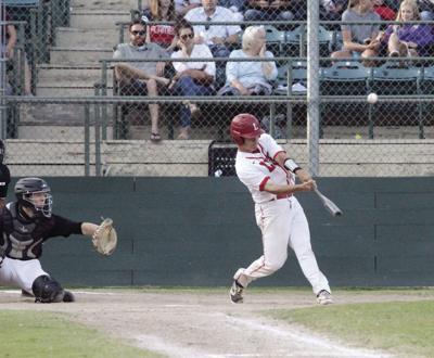 High school baseball: Lodi sweeps past Tokay
