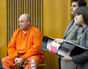 Former Lodi Unified School District bus driver accused of sexual assault pleads not guilty