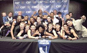 Julius Thomas' Tokay High School days subject of Super Bowl feature