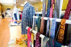 UPtown Thrift in Downtown Lodi offers discounts, hope