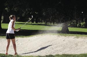 High school girls golf: Top scorers help Tokay knock off Lodi