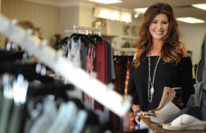 Lodi boutique to relocate Downtown