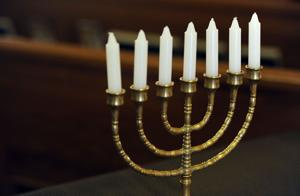 the history and meaning of the festival of chanukah