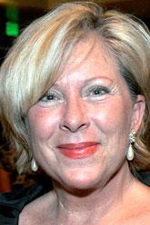 Carol Farron