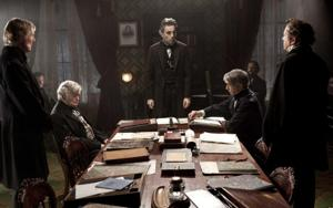 News-Sentinel film critic Jason Wallis offers his picks for the top 10 movies of 2012