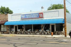 Indian market hopes to open on Eastside