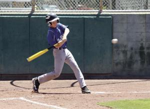 Lodi 11s pull ahead of Ripon in 3-game series