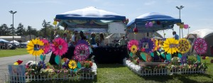 Relay for Life grows, draws hundreds to fight cancer