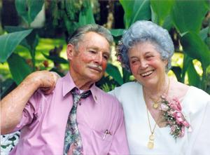 Jack Tone Ranch matriarch Marjory F. Tone dies at 95