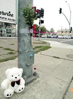 Police continue to investigate accident that killed Lodi girl