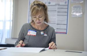 Election roundup: McNerney, Livengood headed for November showdown