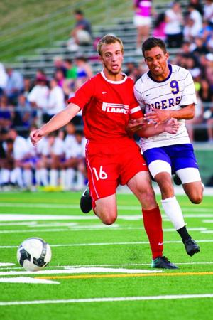 lodi s nate devine ryan vandenberg take mvp awards in soccer